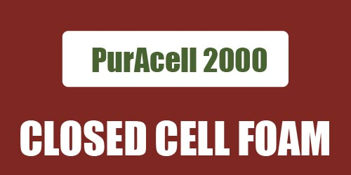Puracell 2000
