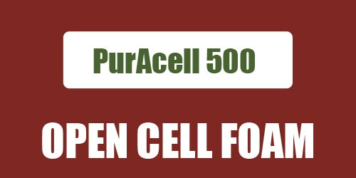 Puracell 500